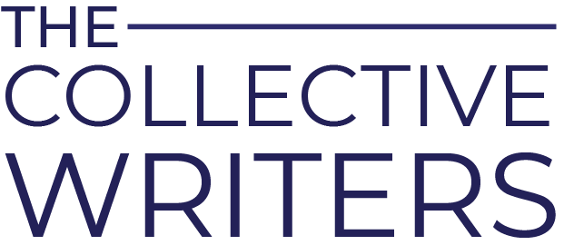 The Collective Writers